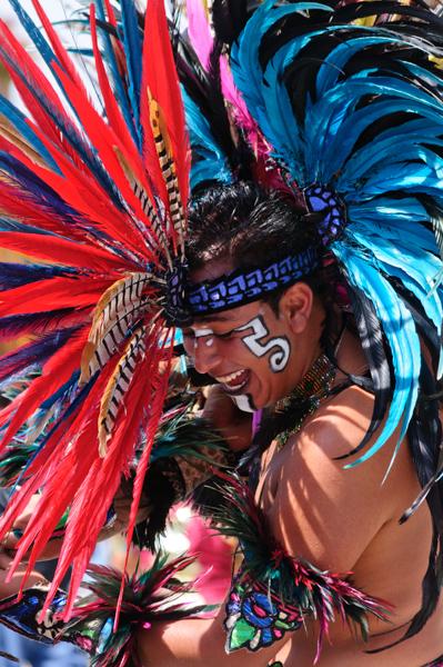 aztec 2012_FeastConquistadors-5658.jpg