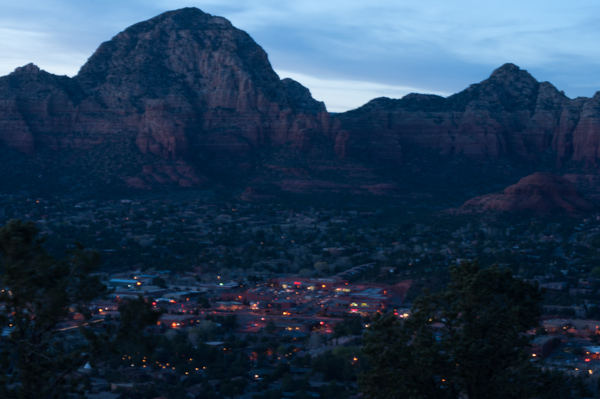 Sedona At Night_sedona2-_DSC1704.jpg