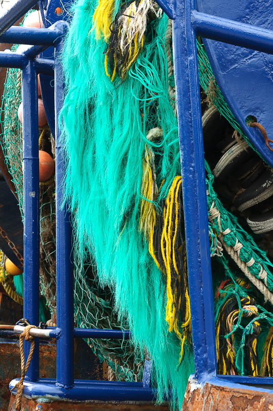 Trawling gear 5_fishing Boasts-6955-Edit.jpg