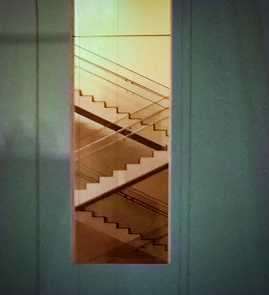 MOMA_Stairs2_2044.jpg