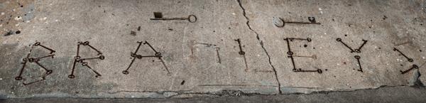 Bradley Sidewalk keys_5402.jpg