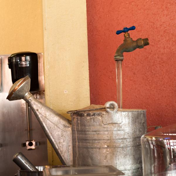Fountain faucet_5687.jpg