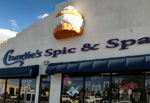 Charlie's Spic an Span_2344.jpg