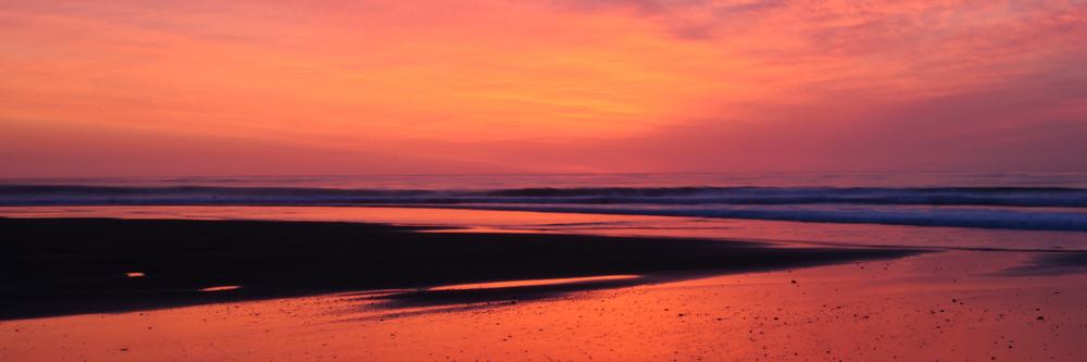 Marconi Sunrise