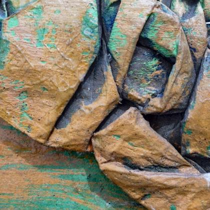 mural closeup2.jpg