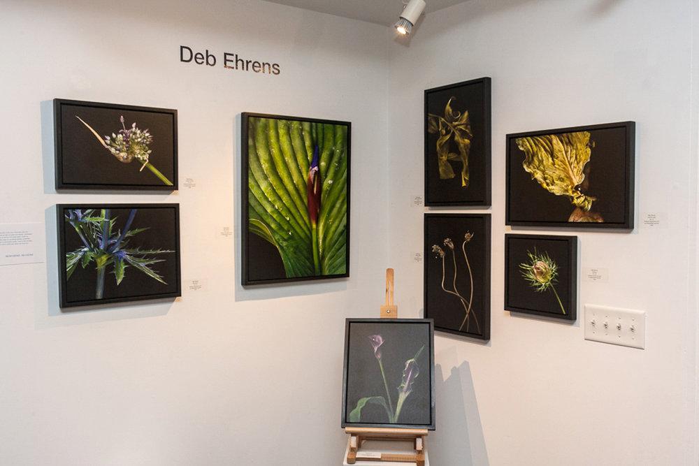 Gallery 4, Tiverton, RI