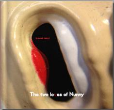 nunny.jpg