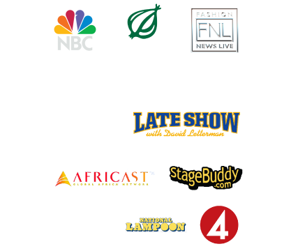 logos4.png