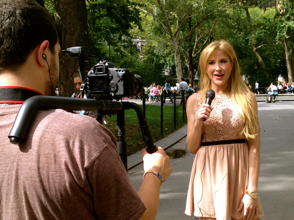 Michelle Interviewing outdoors.jpg