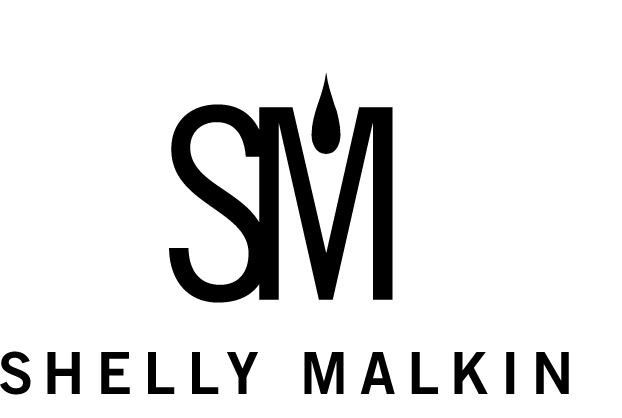 Shelly Malkin