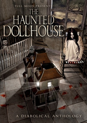 Haunted Dollhouse.jpg