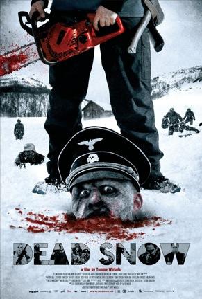 Dead Snow.jpg