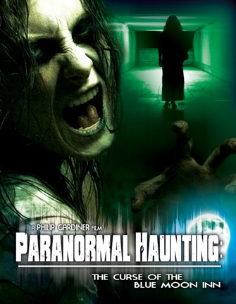 Paranormal Haunting_1.jpg