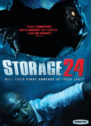 Storage 24_1.jpg