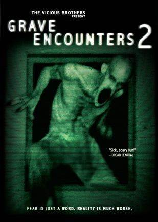 Grave Encounters 2.jpg