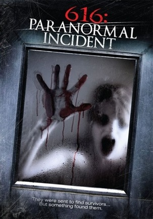 616 - Paranormal Incident_1.jpg