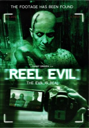Reel Evil_1.jpg
