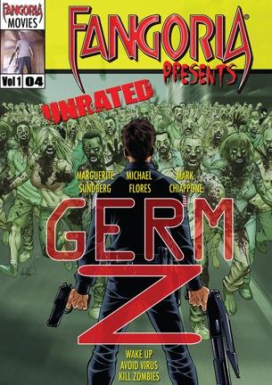 Germ Z_1.jpg