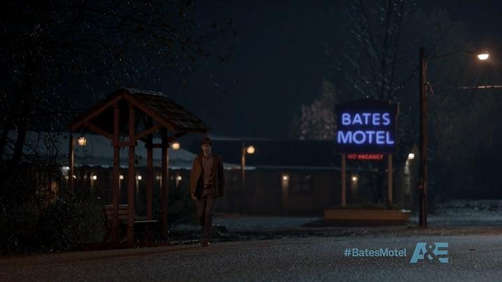 BatesMotelS01E03_3.jpg