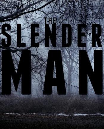 Slender Man_1.jpg