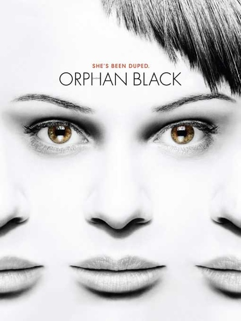 index of orphan black s05e10