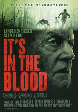 It's in the Blood.jpg
