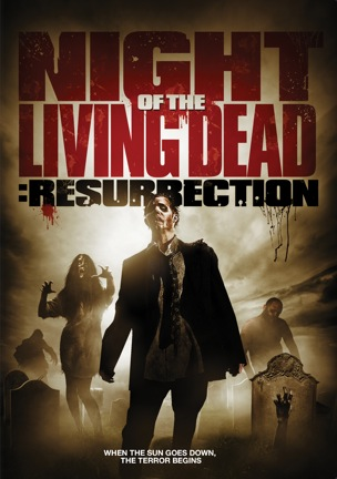 Night of the Living Dead - Resurrection.jpg