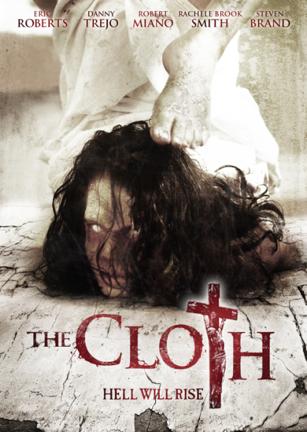 The Cloth_1.jpg