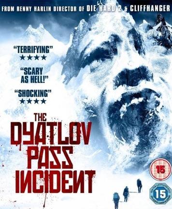 Dyatlov Pass Incident_1.jpg