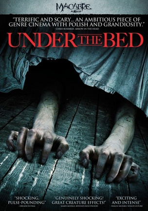 Under the Bed.jpg