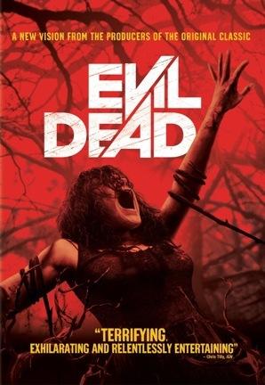 Evil Dead 2013.jpg
