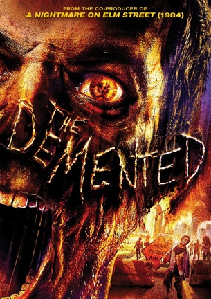 The Demented_1.jpg