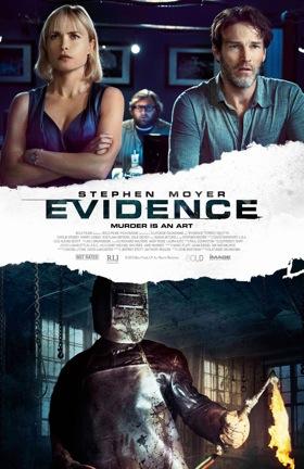 Evidence 2013.jpg