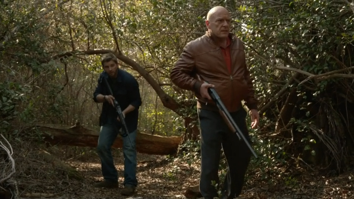 UndertheDomeS01E03_1.jpg