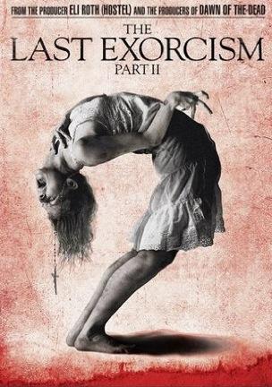 Last Exorcism II.jpg