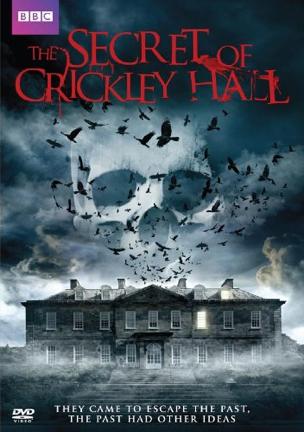Secret of Crickley Hall.jpg