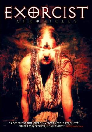Exorcist Chronicles_1.jpg