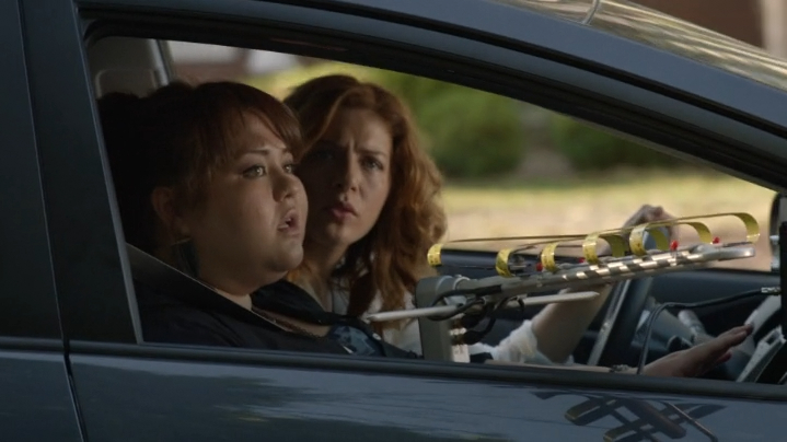 UndertheDomeS01E06_2.jpg