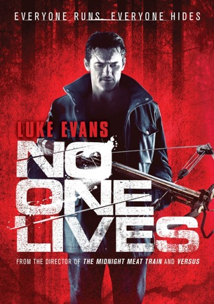 No One Lives_1.jpg