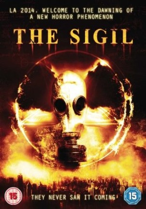 The Sigil.jpg