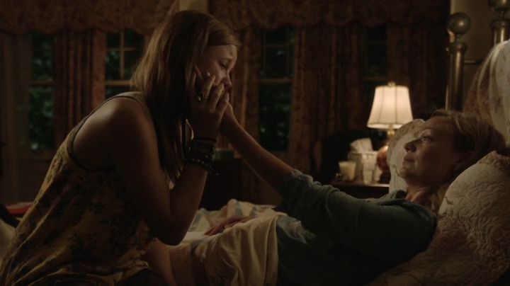 UndertheDomeS01E07_3.jpg