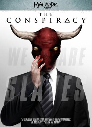 The Conspiracy_1.jpg
