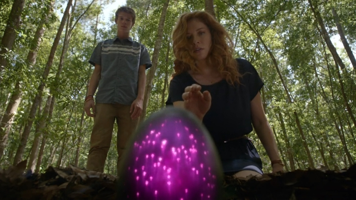 UndertheDomeS01E08_2.jpg