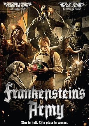 Frankenstein's Army.jpg