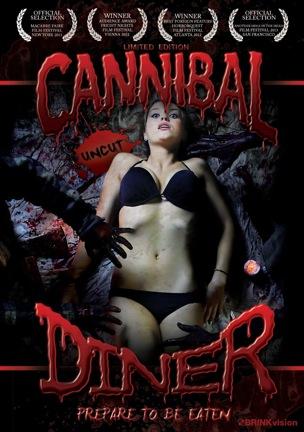 Cannibal Diner.jpg