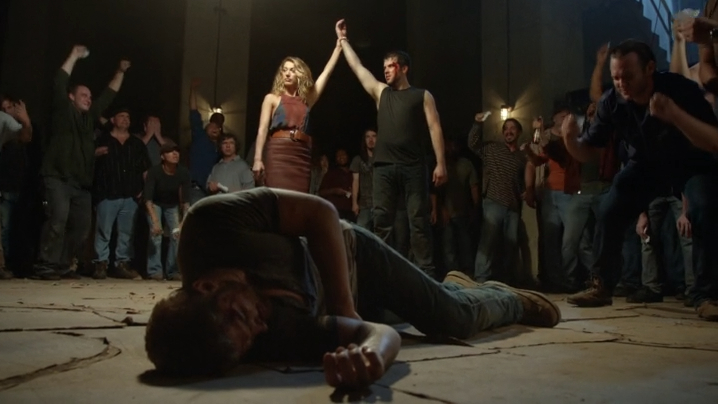 UndertheDomeS01E10_3.jpg