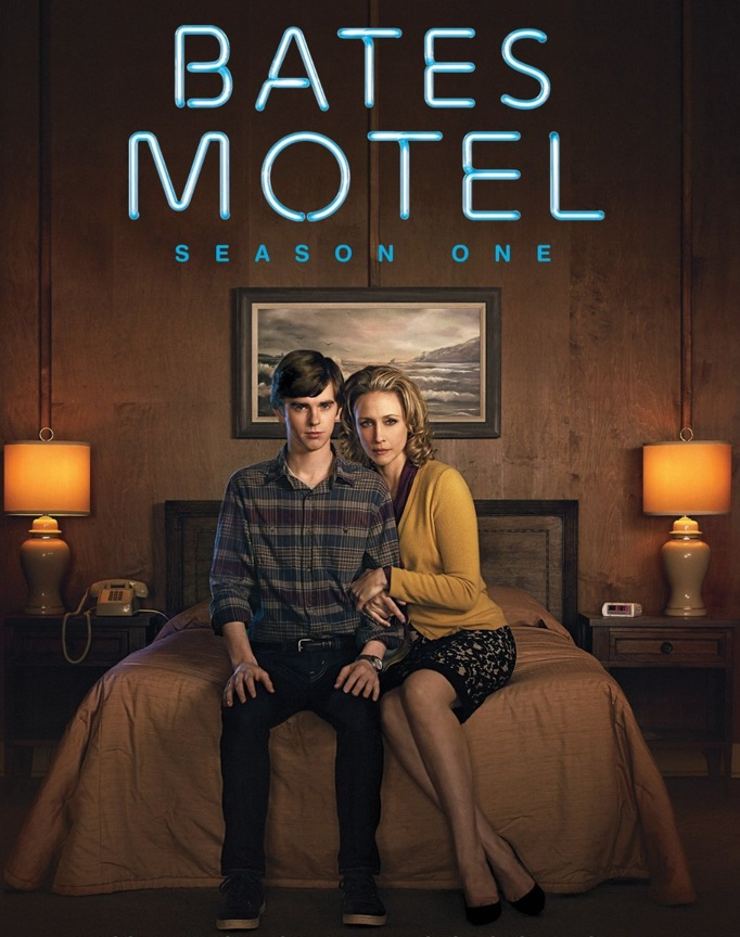Bates Motel Season 1.jpg