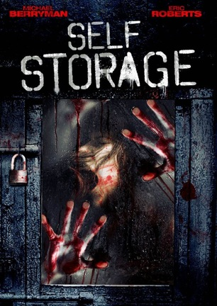 Self Storage.jpg