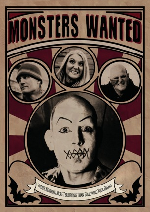 Monsters Wanted.jpg