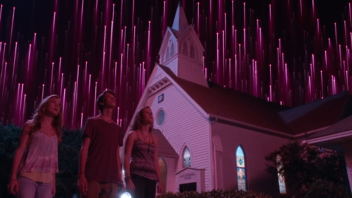 UndertheDomeS01E13_3.jpg